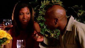 black-couple-eating-2