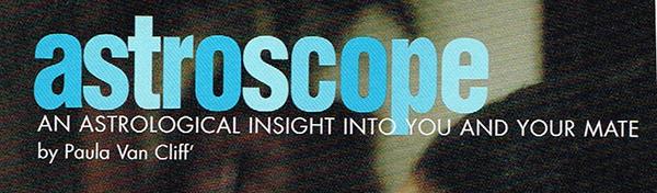 astroscope3