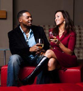black-couple-on-date2