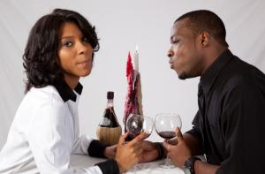 black-couple-at-dinner