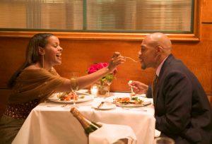 black-couple-at-dinner5