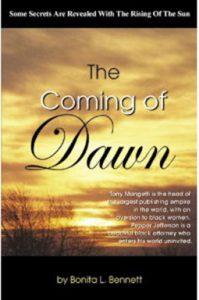 DawnCover2-1