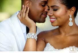 wedding couple 531