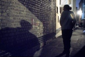 woman-walking-at-night-300x203