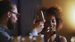 black couple in bar 101217 2
