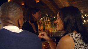 black couple in bar 101217
